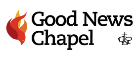 Good News Chapel